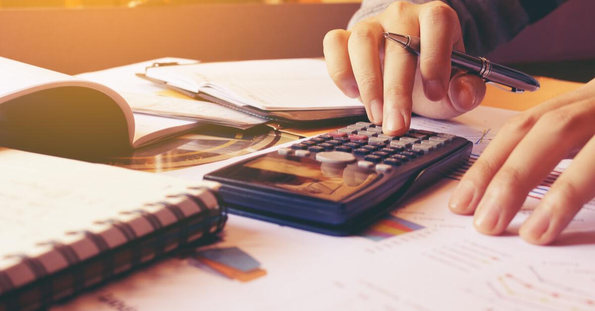 heilpraktiker-ausbildung-kosten