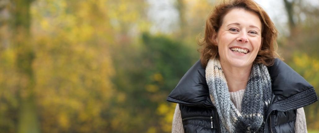 heilpraktiker-psychotherapie-ausbildung-erfahrung