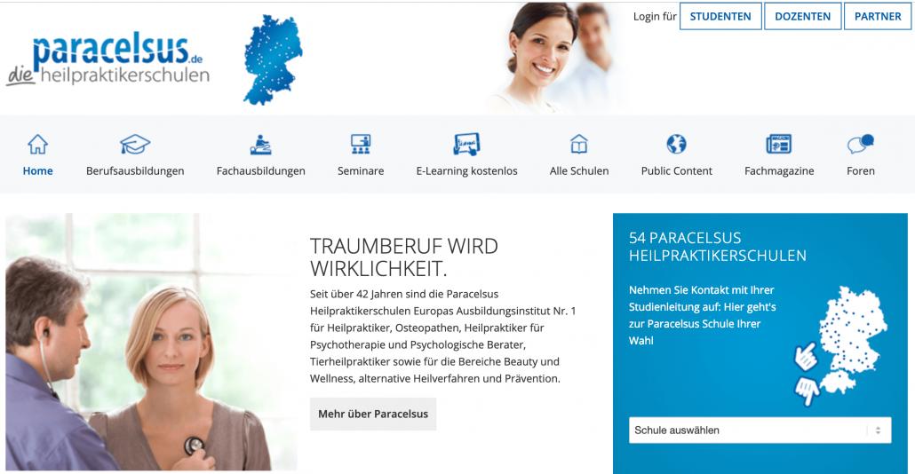 heilpraktiker-ausbildung-paracelsus