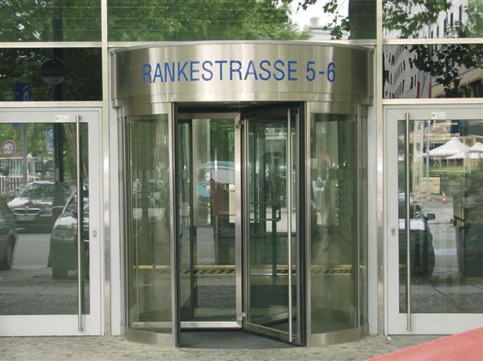 paracelsus-schule-berlin